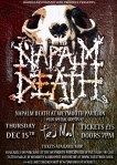 napalm-death-weymouth