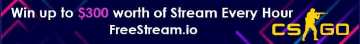 Free Steam Faucet