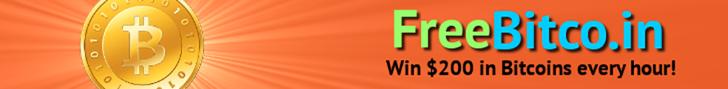 freebitcoin bitcoin faucet