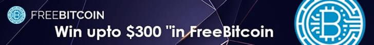 freebitcoin.io bitcoin faucet