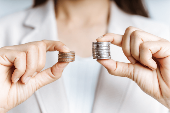 crypto-faucets-passive-income
